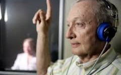 AARP Teams with National Hearing Test to Provide Free Hearing Screening
