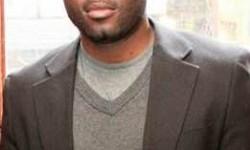 Featured Veteran: Garifuna Rising