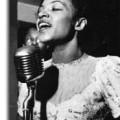 Jazz_Vocalist_Maxine_Sullivan