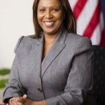 Letitia James headshot_cropped