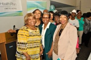 MetroPlus-FL -seniors-grouped