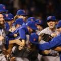 Photo Courtesy: MLB.com