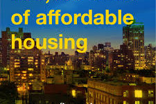 NYC Retirement Systems To Invest $150 Million To Expand Affordable Housing In NYC