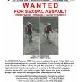 NYPD BOLO_Bronx Rapist_10282015