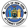 Office of the New York State Attorney General