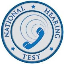 National Hearing Test_AARP