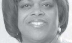 Former Bronx Resident Suzan Johnson Cook Prepares NY-13 Run
