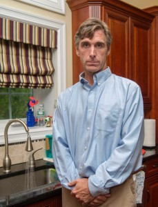 Dr. Michael Skelly, who worked for 13 years at the Bronx hospital as an infectious disease specialist, plans to file a lawsuit against the city claiming that he was wrongfully dismissed