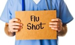 Profile America: Mandatory Vaccinations
