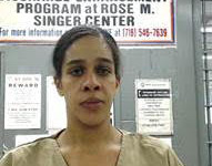 Bronx DA: Murder Charges in Newborn Tragedy – Jennifer Berry Indicted, Arraigned