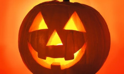 NYPD Offers Halloween Safety Tips