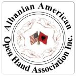 Albanian American Open Hand Association