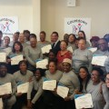Countdown To Fitness_Shorehaven Comm Ctr