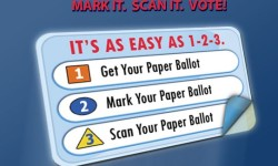 NYC Voter Guide To April 19 Primary & Special Elections