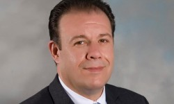 Assemblyman Mark Gjonaj Congratulates the Two Year Anniversary of The Bronx Chronicle