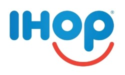 Free Red, White & Blue IHOP® Pancakes To Veterans And Active Duty Military On Veteran's Day, November 11