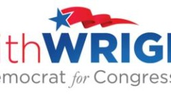 Teamsters Local 237 Endorse of Keith Wright for Congress