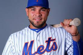 Mets_Johnny Monell_zimbio