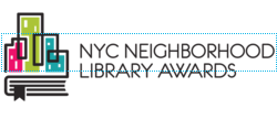 NYC Neighborhood Library Awards