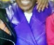 Notify NYC – Silver Alert – Delores Augustus