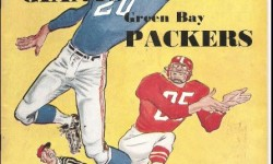 Football History: Father Flynn and the Last NFL Championship at Yankee Stadium