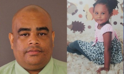 Notify NYC – Amber Alert