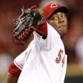 Aroldis Chapman_NY Yankees