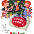 Fleer Double Bubble Gum