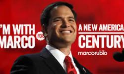 NEW YORK LEADERS ENDORSE MARCO RUBIO