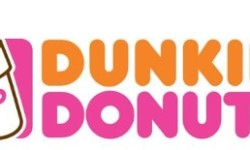 Madison Square Garden And Dunkin' Donuts In Marketing Partnership