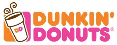 NY_Dunkin Donuts-LOGO