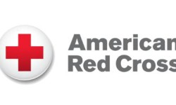 American Red Cross.  (PRNewsFoto/American Red Cross)