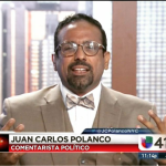 JC_Polanco-Screenshot_2015-12-29-10-36-05-1