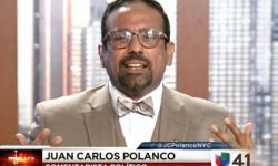 Polanco Politics: #NeverTrump: Stopping Trump-mania