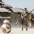 Star Wars_The Force Awakens
