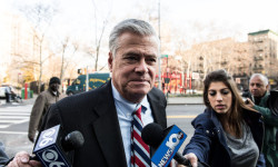 Skelos and Son Convicted On All Corruption Counts