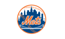 Thank you Cuddyer: Now Mets must sign Cespedes