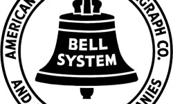 Profile America: Telephone Service