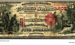 Profile America: First U.S. Bank
