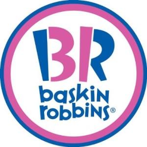 Baskin Robbins_LOGO-b