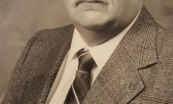 The Bronx Loses One of its Own – In memorial of Thomas J. Hefter Sr.