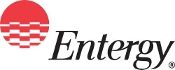 Entergy Names 30-Year Industry Veteran and Global Business Leader Chief Nuclear Officer