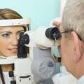 Eye Care Month