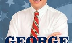 NYC Votes Video Voter Guide: George Alvarez | Bronxnet TV