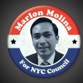 FB_Marlon Molina_City Council