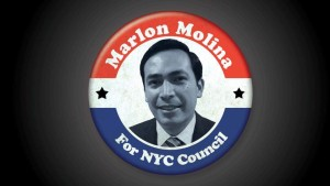 FB_Marlon Molina_City Council