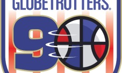 ESPN To Celebrate 90 Years Of Harlem Globetrotters Magic