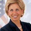 Janet DiFiore