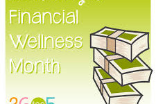 Profile America: Financial Wellness Month