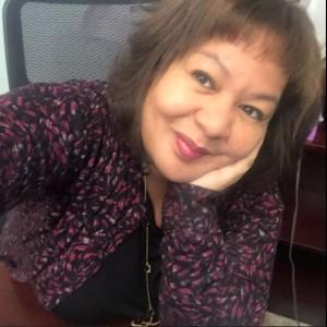 Joann Otero-FB